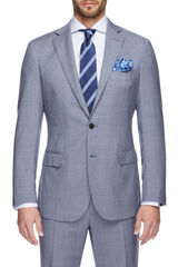 Ferraro Slate Blue Jacket, , hi-res